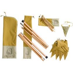 Kari Tech Mini Colour Pack