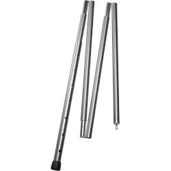 Extendable Pole, 162-192 cm