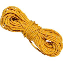 Nylon Guy Rope 2.5 mm, 15 m
