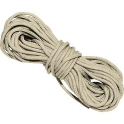 High Tenacity Guy Rope 5 mm, 20 m