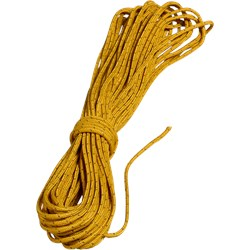 Dyneema Guy Rope 2.0 mm, 15 m
