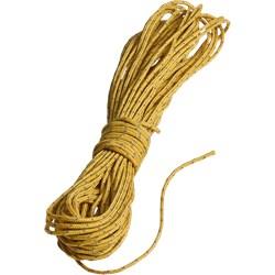 Dyneema Guy Rope 1.2 mm, 10 m