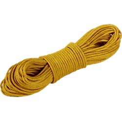 Polyester Guy Rope 3.0 mm, 15 m