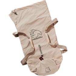 Pack Sack Alfheim 12.6 Flysheet