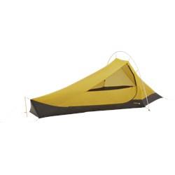 Lofoten 2 Inner Tent