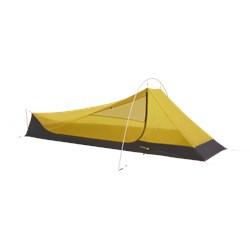 Lofoten 1 Inner Tent