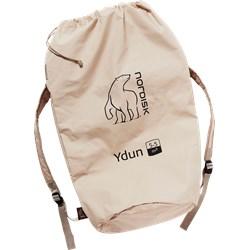 Pack Sack Ydun 5.5 Flysheet