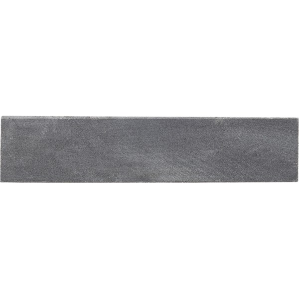 Natural Sharpening Stone - 10 cm