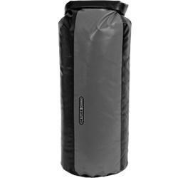 Dry Bag PD 350, 13 L