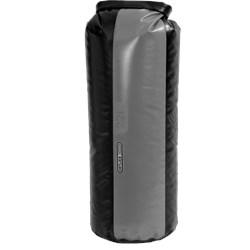 Dry Bag PD 350, 22 L
