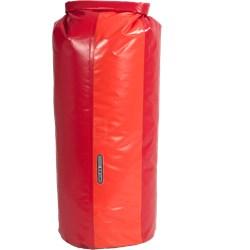 Dry Bag PD 350, 35 L