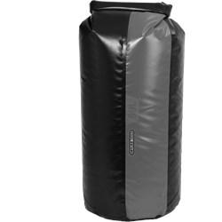 Dry Bag PD 350, 59 L