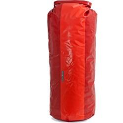 Dry Bag PD 350, 79 L