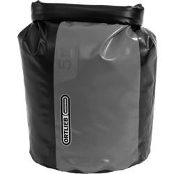 Dry Bag PD 350, 5 L
