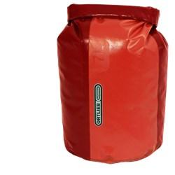 Dry Bag PD 350, 7 L