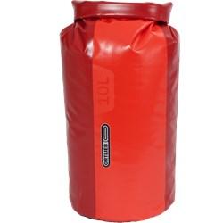 Dry Bag PD 350, 10 L