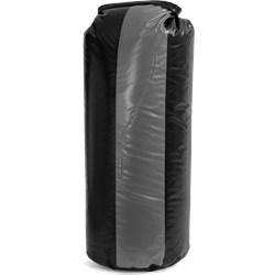 Dry Bag PD 350, 109 L