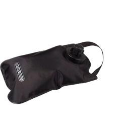 Water Bag, 2 L