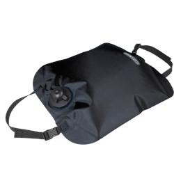 Water Bag, 10 L