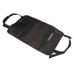 Water Bag, 4 L