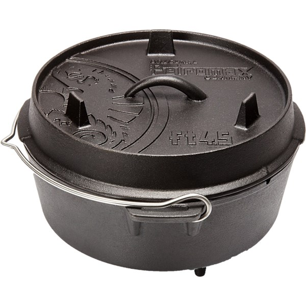Dutch Oven FT4.5