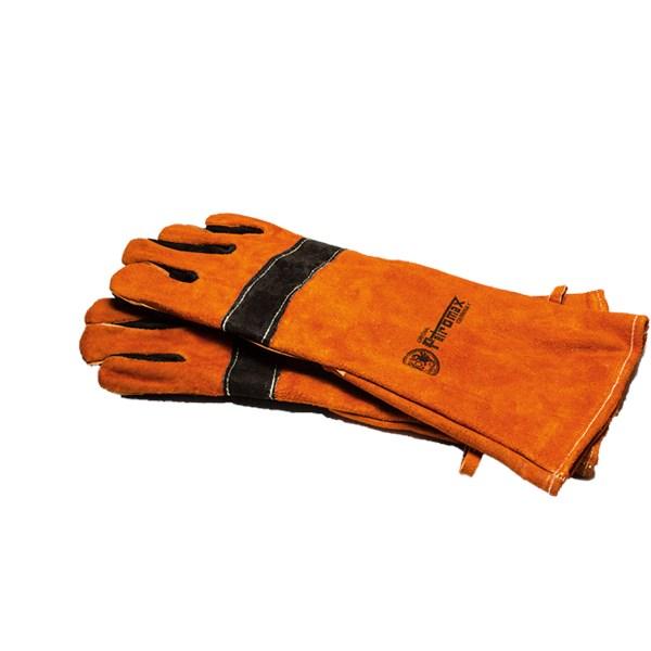 Aramid Pro 300 Gloves