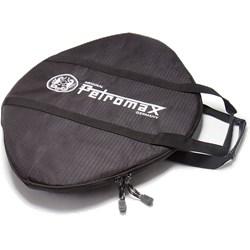 Transport Bag Griddle & Fire Bowl FS38