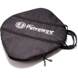 Transport Bag Griddle & Fire Bowl FS48