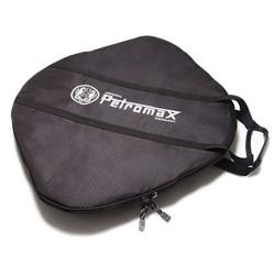 Transport Bag Griddle & Fire Bowl FS56