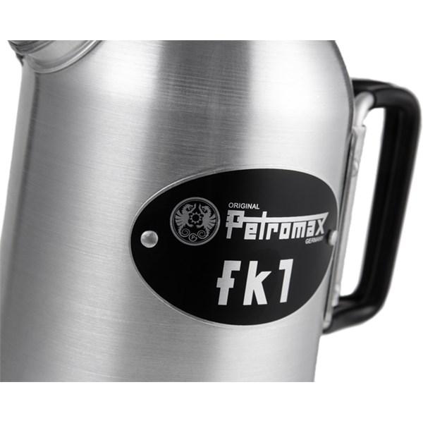 Fire Kettle FK1