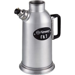 Fire Kettle FK1