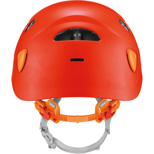 Kid's Picchu Helmet