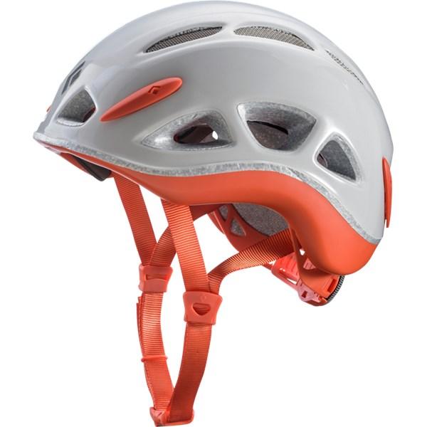 Kid's Tracer Helmet
