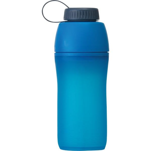 Meta™ Bottle + Microfilter