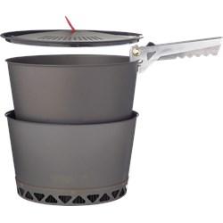 PrimeTech Pot™ Set 2.3