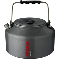 LiTech Coffee/Tea Kettle 1.5