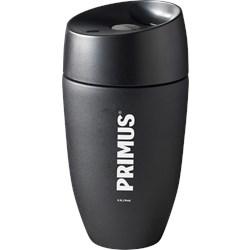 Vacuum Commuter Mug 0.3