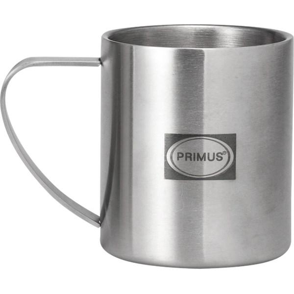 4 Season Mug 0.2
