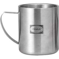 4 Season Mug 0.3