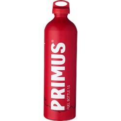 Fuel Bottle 1.5, Red