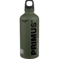 Fuel Bottle 0.6, Green