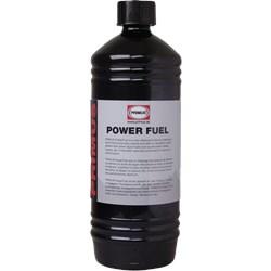 PowerFuel 1.0