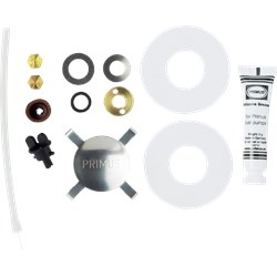 Service Kit for 3278/3288
