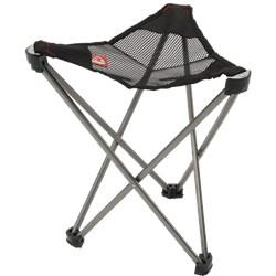 Geographic High Chair