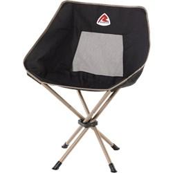 Searcher Chair