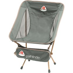 Pathfinder Lite Chair