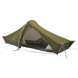 Starlight 1 Tent