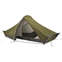 Starlight 2 Tent