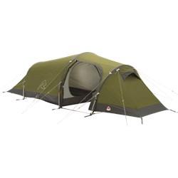 Voyager 2EX Tent