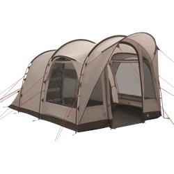 Cabin 400 Tent